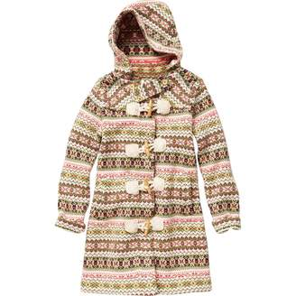 Anthropologie Multicolour Wool Coats