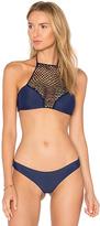 Acacia Swimwear Panama Top