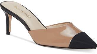 Enzo Angiolini Ranielle Mules Women Shoes
