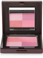 Laura Mercier Illuminator Quad - Pink Rose