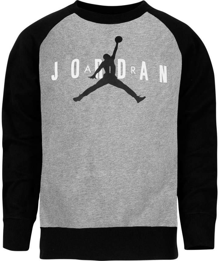 004c384cb800c2 Jordan Sweatshirt - ShopStyle