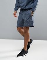 Adidas Originals Adidas Training Woven Shorts