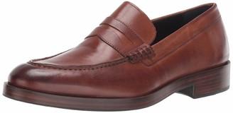 Cole Haan Men's Harrison Grand Penny Loafer Flat