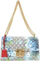 Gucci Shoulder bags - Item 45385235
