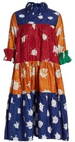 Thumbnail for your product : Busayo Debo Dress