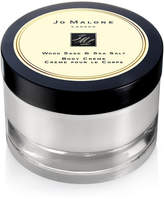 Jo Malone Wood Sage & Sea Salt Body Crà ̈me