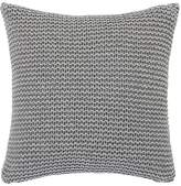 LOMBOK Dimus Grey Cushion