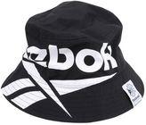 Reebok Hat