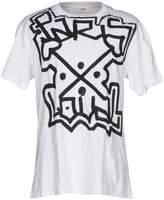 Faith Connexion T-shirts - Item 12036772