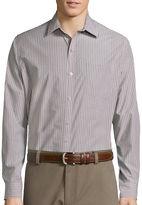Van Heusen Long-Sleeve Traveler Shirt