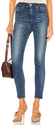 Moussy Willows Rebirth Skinny. - size 24 (also
