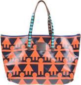 Gabs Handbags - Item 45363005
