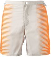 La Perla 'Leisure Escape' swim shorts - men - Polyester - S
