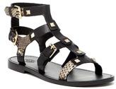 Ash Morocco Sandal