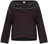 Pinko Sweatshirts - Item 12009445