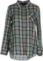 Swildens Shirts