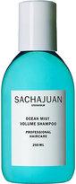 Sachajuan Women's Ocean Mist Shampoo