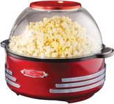 Nostalgia Electrics Retro Series Popcorn Maker