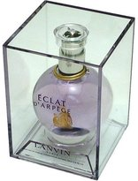 Lanvin ECLAT D'ARPEGE by for WOMEN: EAU DE PARFUM SPRAY 1 OZ