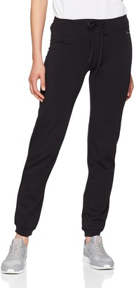 Champion Women's Cuffed Pants Sports Tights
