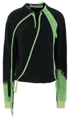 Ottolinger Sweatshirt