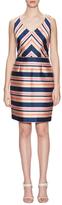 Trina Turk Krystal Dress