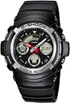Casio Wrist watches - Item 58026591