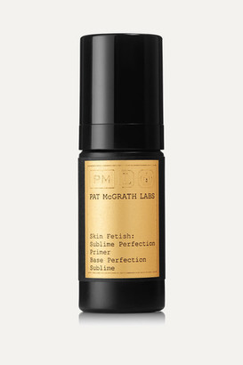 Pat Mcgrath Labs Skin Fetish: Sublime Perfection Primer, 30ml