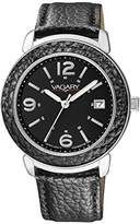 Calibre Products Vagary by Citizen Womens Watch IB5-616-50