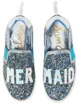 Sam Edelman Blane Slip-On Sneaker