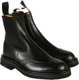 Tricker's Silvia Boots