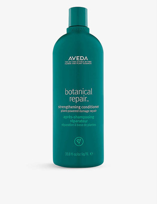 Aveda Botanical RepairTM Strengthening conditioner 1L