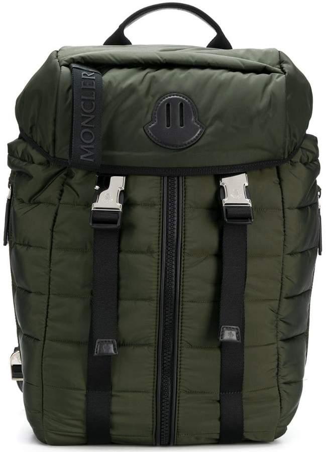 380e82457 Chute backpack