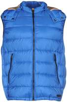 Burberry Down jackets - Item 41727221