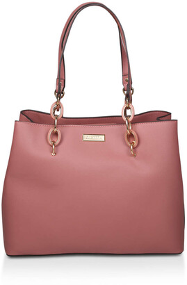 Carvela FLORENCE CHAIN TOTE