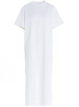 The Row Aprile T-Shirt Dress
