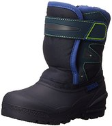 Tundra Oregon Winter Boot (Toddler)