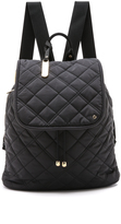 Le Sport Sac Beverly Backpack