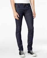 Joe's Jeans Men's Asher Slim-Fit Stretch Jeans