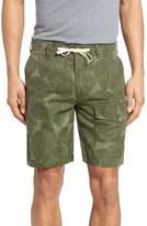Bonobos Men's Sedona 7-Inch Cargo Shorts