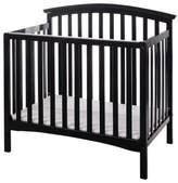 Dream On Me Eden 4 in 1 Convertible Mini Crib