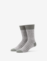 Tommy John Casual Sock
