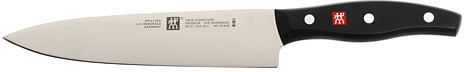"""Zwilling J.A. Henckels TWIN® Signature 8"""" Chef's Knife"""
