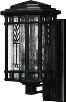 Hinkley Tahoe Medium Wall Outdoor
