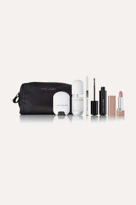Marc Jacobs Beauty Kit