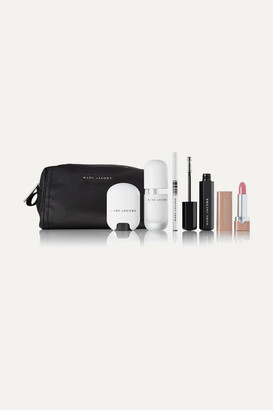 Marc Jacobs Beauty Beauty Kit