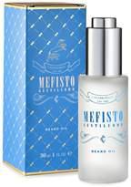 Xerjoff Mefisto Gentil Umon Beard Oil
