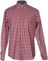 Paul & Shark Shirts - Item 38614610
