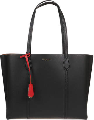 Tory Burch Borsa Perry Triple-compartment