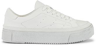 AllSaints Trish Sneaker
